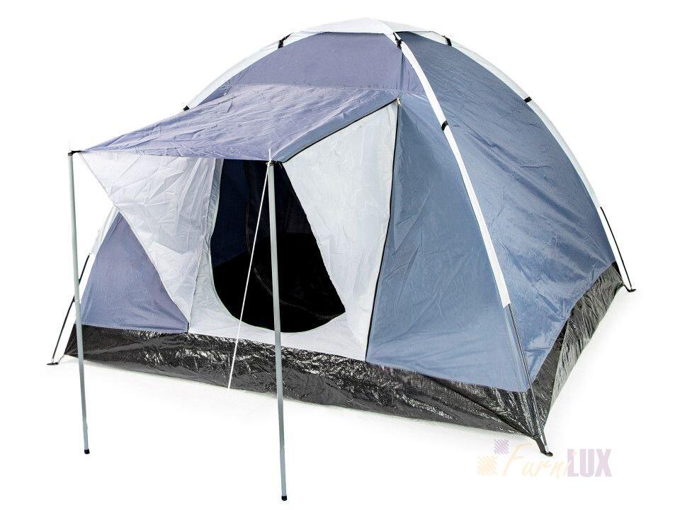 moskitiera namiot na lozko 90 200