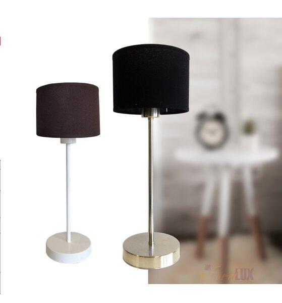 Oświetlenie Do Domu Lampy Sklep Internetowy Furnilux
